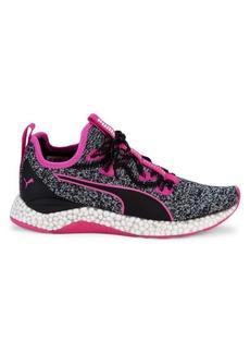 Puma Hybrid Runner Sneakers
