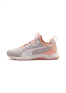 Puma HYBRID Runner Women's Running Shoes