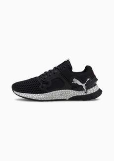 Puma HYBRID Sky Women's Running Shoes