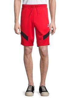Puma Iconic MCS Shorts