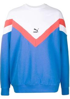 Puma Iconic MCS sweatshirt