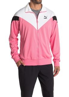 Puma Iconic MCS Track Jacket