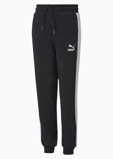 Puma Iconic T7 Boys' Track Pants