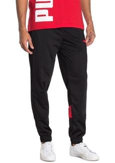 Puma Iconic Tricot Pants