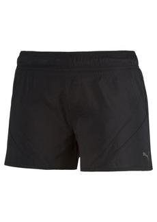 """Puma IGNITE 3"""" Women's Running Shorts"""