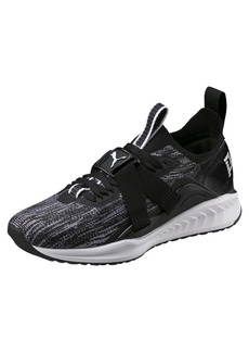 sports shoes b4cda 5b1cd IGNITE evoKNIT 2 Lo Women's Running Shoes