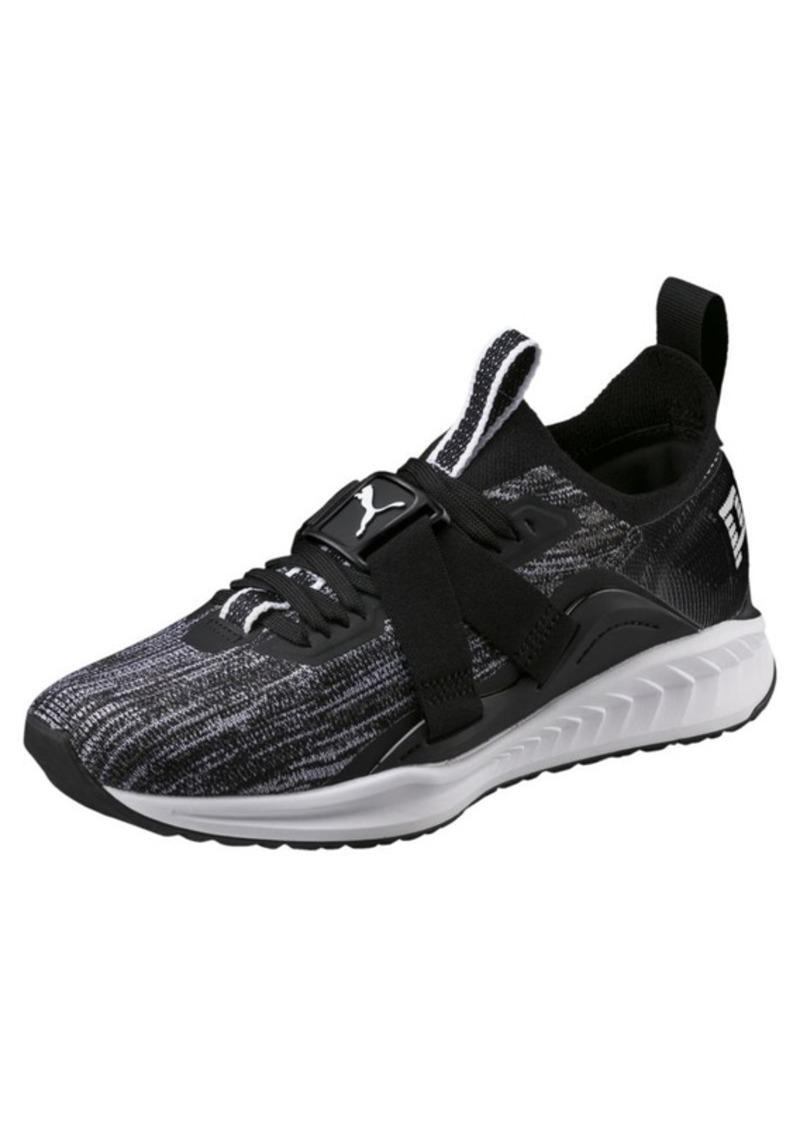 f931a67465dd SALE! Puma IGNITE evoKNIT 2 Lo Women s Running Shoes