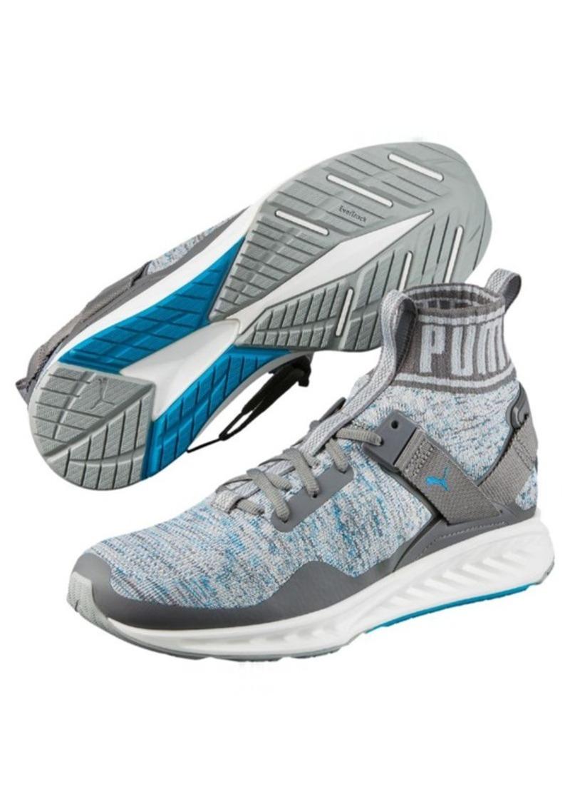 a712cf6621 IGNITE evoKNIT Men's Training Shoes