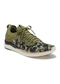 Puma Ignite Flash Camouflage Sneaker