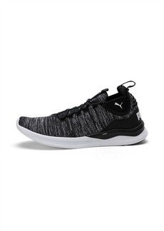 Puma IGNITE Flash Daunt evoKNIT Men's Running Shoes