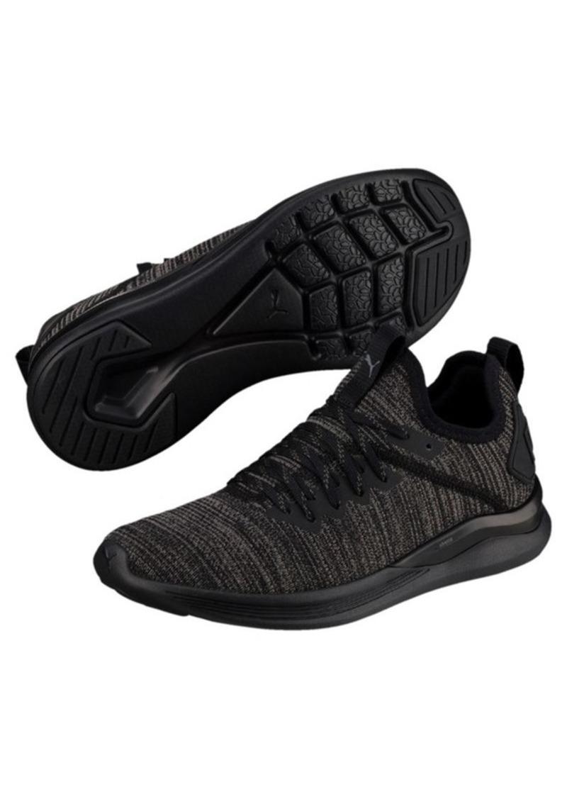 Puma IGNITE Flash evoKNIT Jr Sneakers  695ae19d1