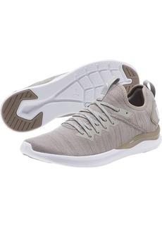 Puma IGNITE Flash evoKNIT Men's Training Shoes