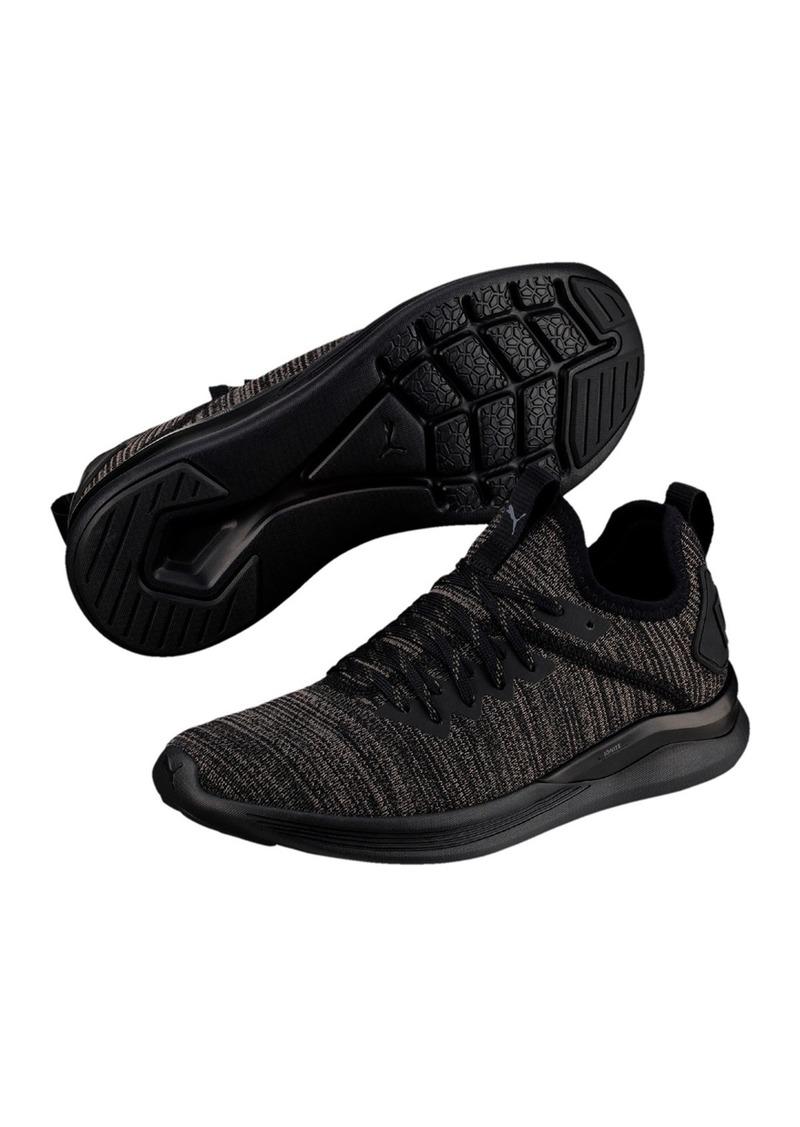 best sneakers 8db00 d1b07 Ignite Flash Evoknit Sneaker (Big Kid)