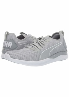 Puma Ignite Flash FS