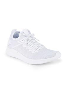 Puma Ignite Flash Low-Top Sneakers