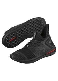 Puma IGNITE Limitless evoKNIT Kid's Sneakers