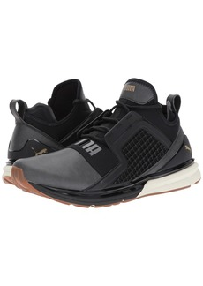 Puma Ignite Limitless Leather