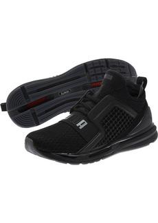 Puma IGNITE Limitless Men's Training Shoes