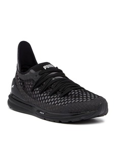 Puma Ignite Limitless Netfit Athletic Sneaker