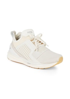 Puma Ignite Limitless Sneakers