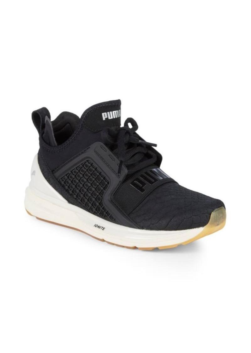 Puma Ignite Limitless Sneakers