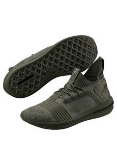 Puma IGNITE Limitless SR evoKNIT Men's Running Shoes