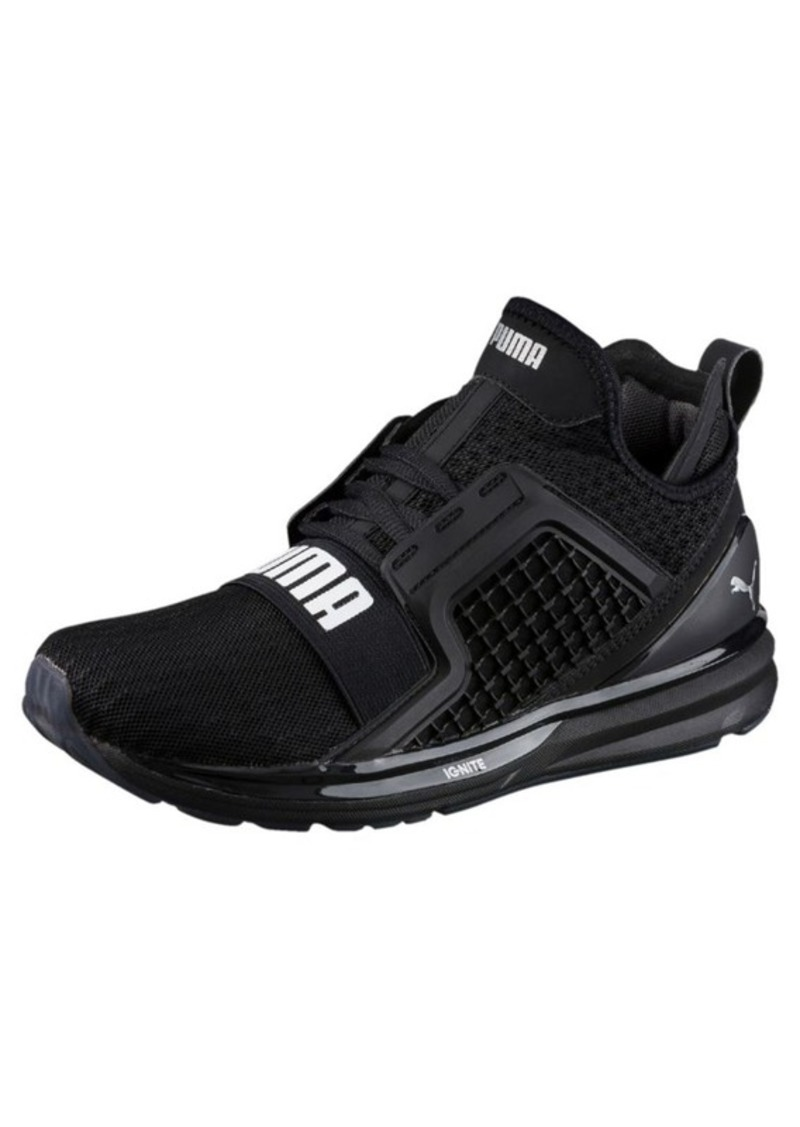 new concept 4e899 f2097 IGNITE Limitless Women's Training Shoes