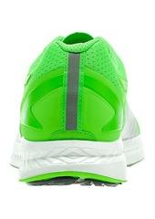 680c9dd2c99 ... Puma IGNITE PWRCOOL JE11 Men s Running Shoes ...