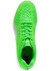 3ebd1299b89 ... Puma IGNITE PWRCOOL JE11 Men s Running Shoes