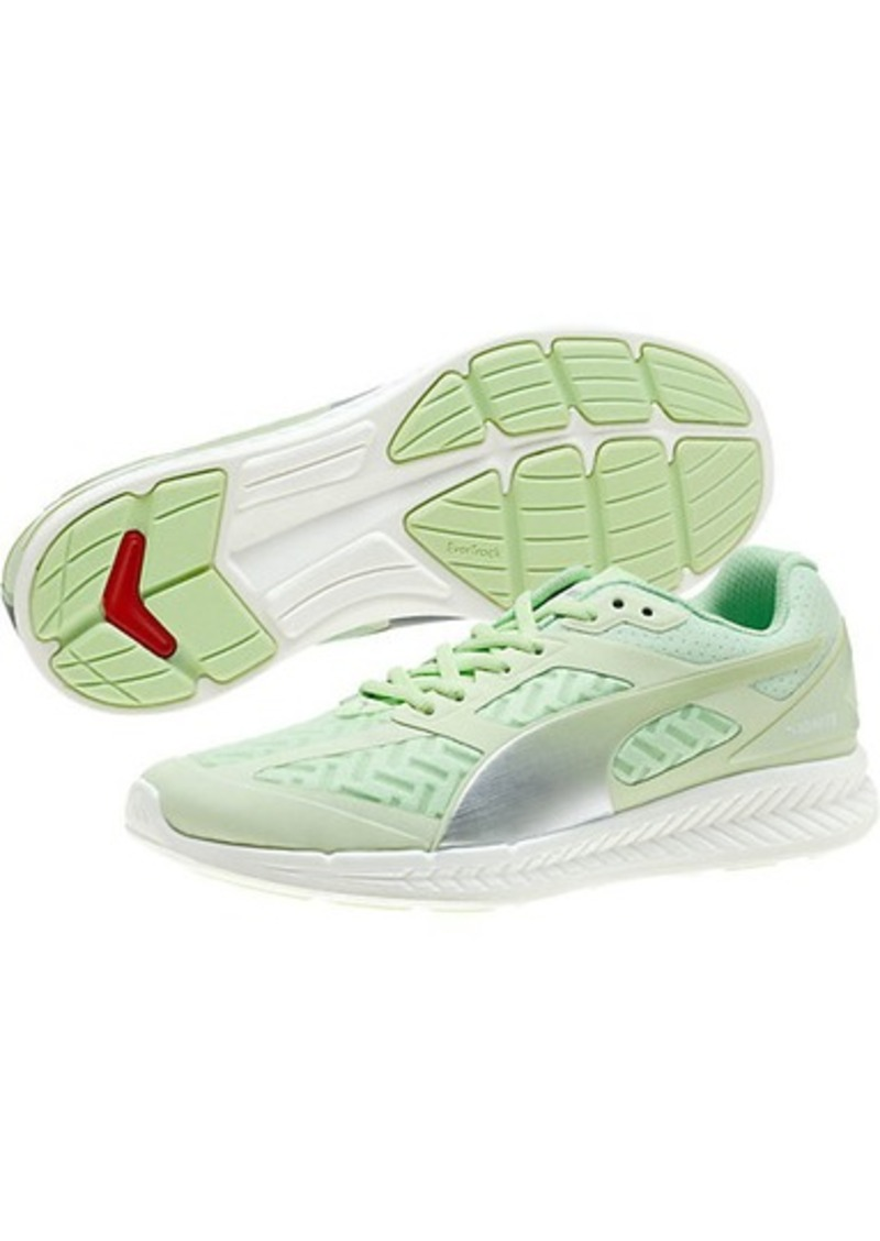 hot sale online 1422c 65fdc IGNITE PWRCOOL JE11 Women's Running Shoes