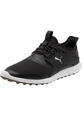 Puma IGNITE PWRSPORT Men's Golf Shoes