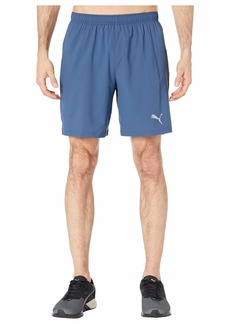 "Puma Ignite Session 7"" Shorts"