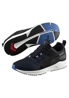 Puma IGNITE XT v2 Men's Training Shoes