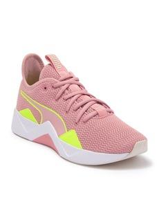 Puma Incite Lace-up Sneaker