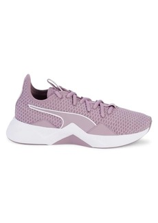 Puma Incite Textured Sneakers