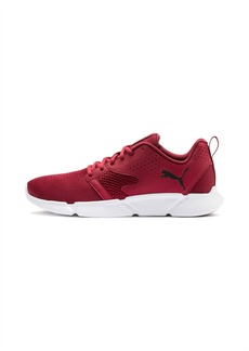 Puma INTERFLEX Modern Men's Sneakers
