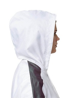 Iridescent T7 Women's Windrunner Jacket