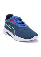 Puma Jaro Multi Mesh Trainer Sneaker