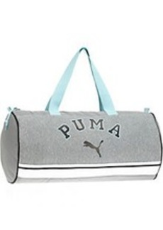 Puma Jogger Duffel Bag