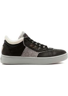 Puma Joust Lo III sneakers