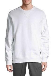 Puma Jump Hook Sweatshirt