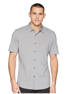 Puma Knit Shirt