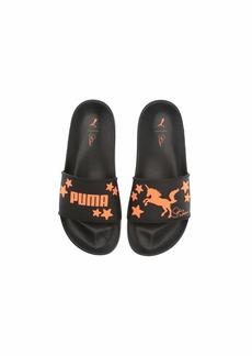 Puma Leadcat Rubber
