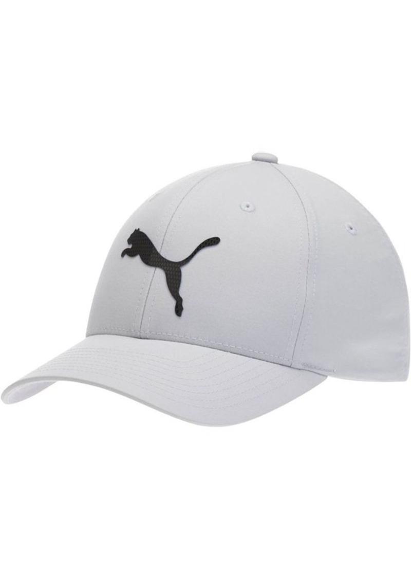 32f34d2c02920 Puma Lightweight Performance Body Flexfit Hat