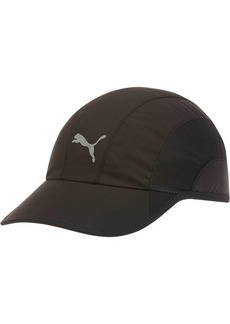 Puma Lightweight Running Hat