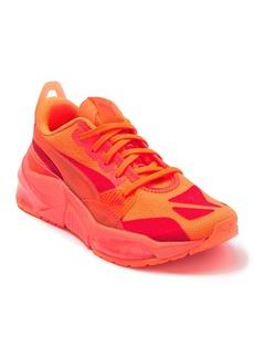 Puma Liquid Cell Optic Sheer Athletic Sneaker (Big Kid)