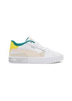 Puma Little Girl's & Girl's Cali Star Sneakers