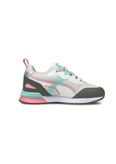 Puma Little Girl's & Girl's Mirage Mox Tech Sneakers