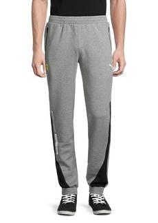 Puma Logo Jogger Pants