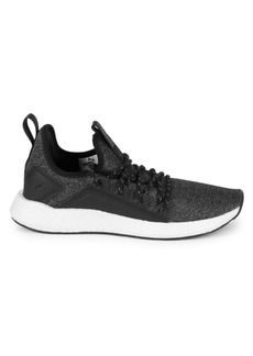 Puma NRGY Neko Knit Sneakers